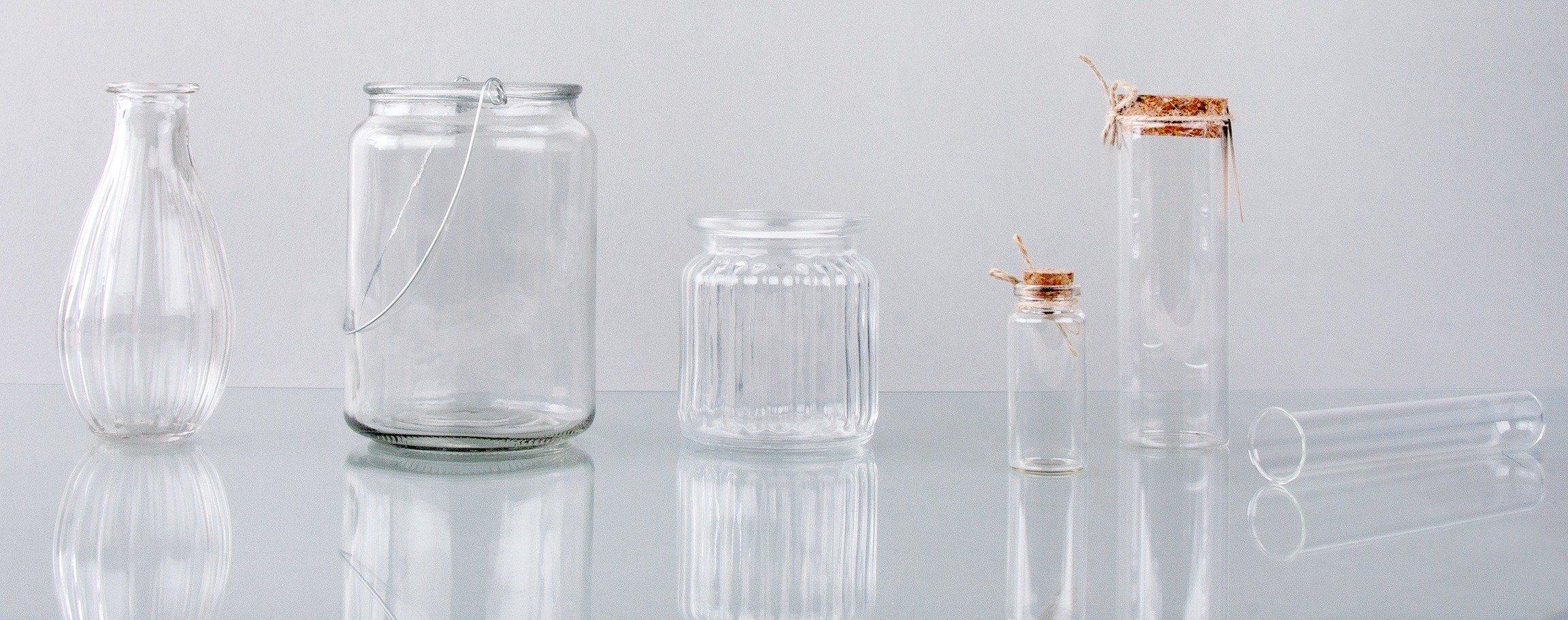 cat_glas-kunststoffformen