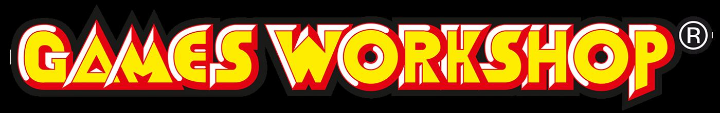 cat_games workshop