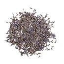 Blüten - Lavendel, Beutel 5g