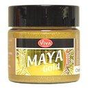 Maya Gold, Dose 45ml