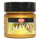 Maya Gold, Dose 45ml Gold