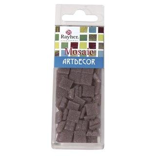 "Mosaiksteine ""ArtDecor"", 1 cm, Box ca. 82 Stück / 50g"