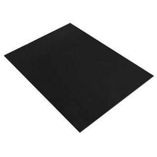 Moosgummi Platte 70x50 cm, 3 mm, 1 Stück