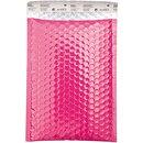 Paper Poetry* Luftpolstertaschen, DIN B5 pink, 1 Stück