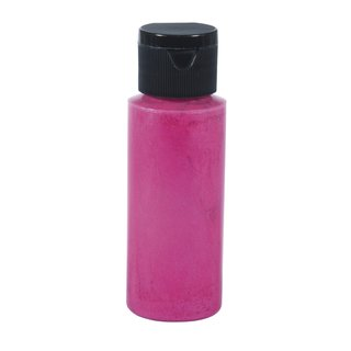 Stoffmalfarbe Extreme Sheen, Flasche 59ml