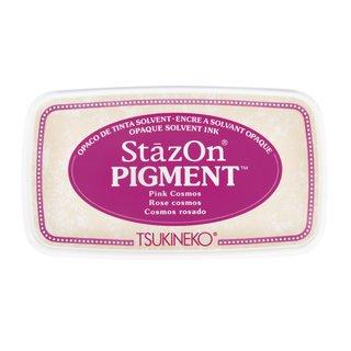 Farbe in Auswahl Encore Pigment-Stempelkissen 9,6x6,3x1,8cm