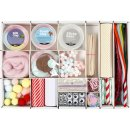 """Kreativbox """"Süßigkeiten"""", 1 Set, Bastelset, Modellierset"""
