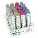 KREUL Glitter Pen 29 ml