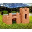Burg Stifthalter