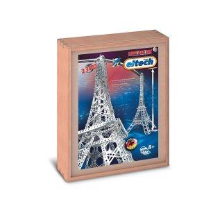 Eiffelturm Deluxe