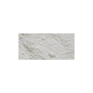 """Fugenmasse für """"Ceramica""""-Mosaik, weiß, Dose 125g"""