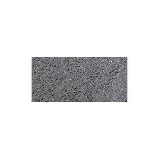 "Fugenmasse für ""Ceramica""-Mosaik, anthrazit, Dose 125g"