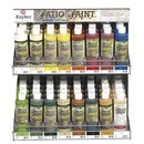 Patio Paint Flasche 236 ml